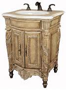 Antique Bathroom Vanity Luxury Bathroom Decoration Page Not Found Discount Bathroom Vanities Blog