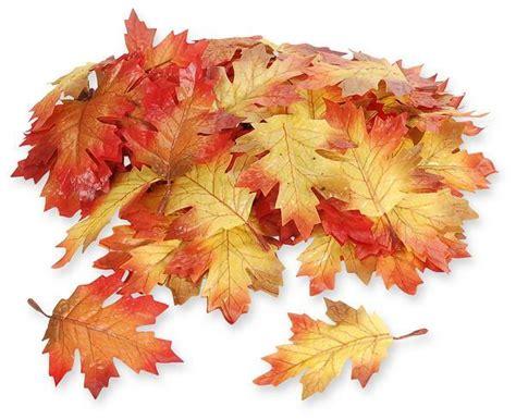 Herbstdekoration Selber Machen by Herbstdeko 2011 Selbst Basteln Floristik Hochzeit