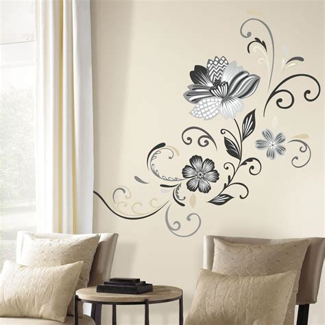 Roommates 5 In X 19 In Mickey And Friends Pluto 7piece. Virgo Horoscope Signs Of Stroke. Lettering And Design Lettering. Canadian Signs Of Stroke. Front Office Signs Of Stroke. Birthday Stickers. Birthday Banners For Adults. Music Festival Lettering. Bar Murals