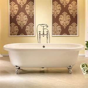 Freistehende Badewanne Oval : ottofond corvette freistehende oval badewanne 703101 reuter onlineshop ~ Sanjose-hotels-ca.com Haus und Dekorationen