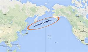 Bering Sea - Pictures, posters, news and videos on your ...