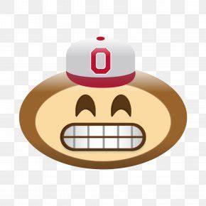The Fiesta Bowl Ohio State Buckeyes Football University Of ...