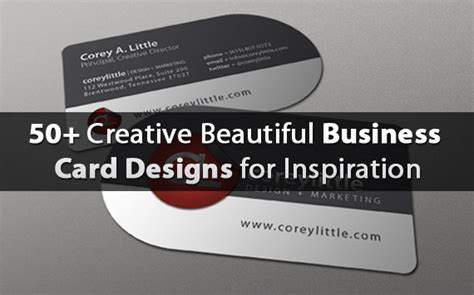 60+ Really Creative Business Card Business Card Case Edc Printing Bahrain Gift Slitter Machine Darwin Wallet Visiting Buy Online Creator Template