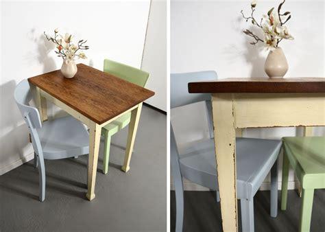 Kleiner Tv Tisch by Kleiner Tv Tisch Kleiner Tv Tisch Mit Rollen Hauptdesign