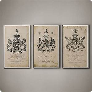 print your own vintage wall art With vintage wall decor
