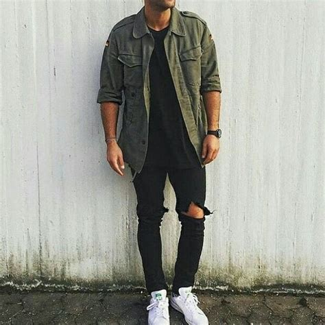 jual  seller celana jeans panjang skinny robek ripped