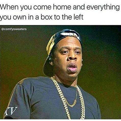 Jay Z 100 Problems Meme - best 25 jay z meme ideas on pinterest jay z music jay z videos and jay z new video
