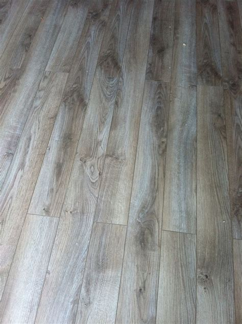 shabby chic floors 17 best flooring images on pinterest floors ground covering and home ideas