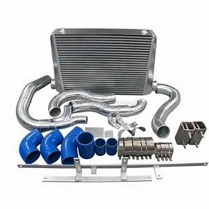 Cxracing Powerstroke Diesel 7 3l Intercooler Kit For 94 95
