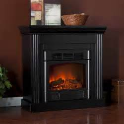 Ventless Fireplace Natural Gas