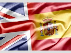 British Expats in Spain Seek Dual Nationality Forth Capital