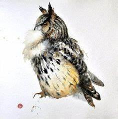 Birds on Pinterest
