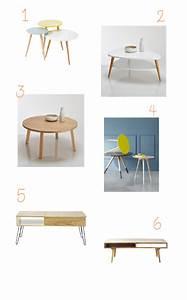 jadheo selection table basse tapis With tapis de course pas cher avec petite table bout de canapé