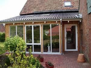 Wintergarten Ohne Glasdach : vordach terrassen berdachung ~ Sanjose-hotels-ca.com Haus und Dekorationen