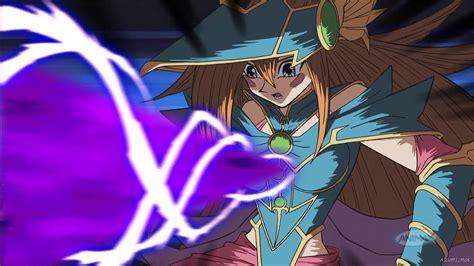 Magicians-valkyria-yu-gi-oh-pyramid-of-light-051 • Azumi.moe