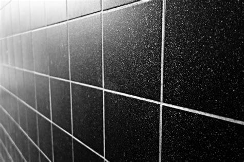 comment nettoyer ses joints de carrelage de salle de bain