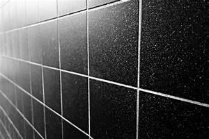 Nettoyer Joint Carrelage Piscine : comment nettoyer ses joints de carrelage de salle de bain ~ Premium-room.com Idées de Décoration