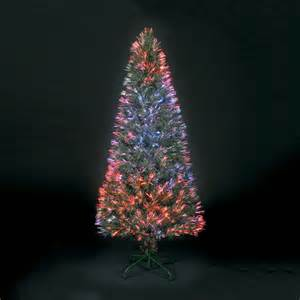 sale on 6ft fibre optic supernova outdoor indoor christmas tree christmas trees and lights