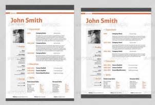 best resume templates 2013 word columns best resume formats 40 free sles exles format download free premium templates