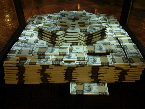 Panoramio  Photo Of $1 Million In Cash At Paris Las Vegas. Online Pre Nursing Courses Auto Glass Kent Wa. The Cost Of Health Insurance. Ultrasound Technician Schools In Charleston Sc. Saint Thomas University Mn Six Sigma Schools. Sacramento House Cleaning 15 Minute Face Lift. Industrial Engineering Schools Online. Risk Management Trainings Direct Mailing List. Commercial Real Estate New Mexico