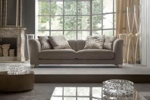 Livingroom Sofa Modern Furniture 2013 Modern Living Room Sofas Furniture Design
