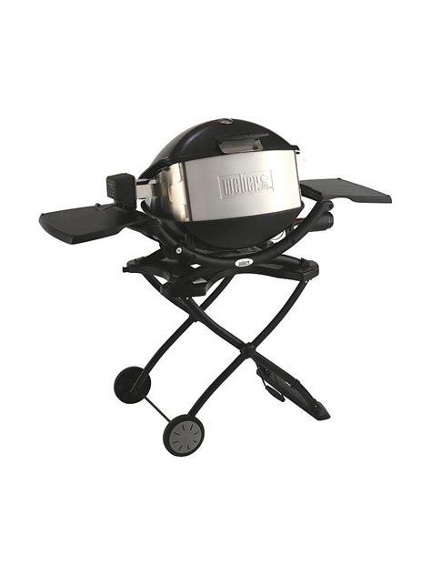 weber grill registrieren weber grill drehspie 223 f 252 r weber 174 q 174 200 2000 serie gas