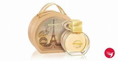 Perfume Memories Emper