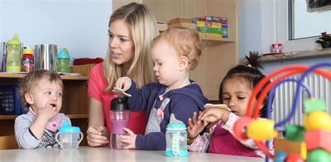 8 steps to starting a preschool or child care service 993 | starting preschool