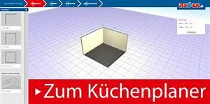 Küchenplaner App Android : roller k chenplaner latribuna ~ Frokenaadalensverden.com Haus und Dekorationen