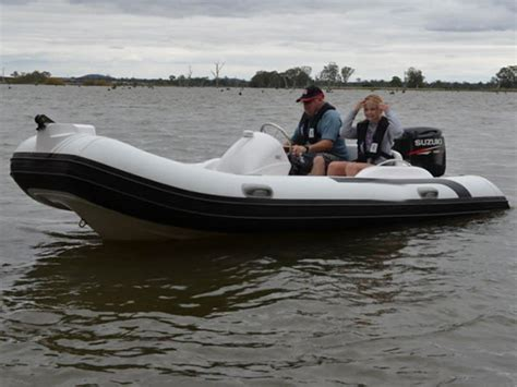 Boat Engine Manufacturers India by Rigid Boat Ly430 Rib Boat Manufacturer
