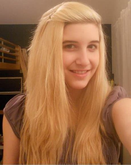 haare f 228 rben braun zu blond