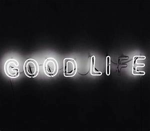 Best 25 Neon signs quotes ideas on Pinterest