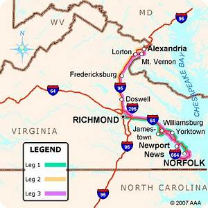 1000+ images about Mini Vacation Ideas in Virginia on ...