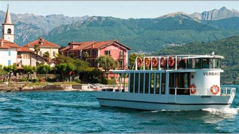 Lake Boat Hire by Boat Hire Lake Maggiore Lake Maggiore Events
