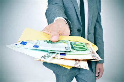 sofort geld bekommen ohne kredit kredit ohne schufa mit auszahlung noch heute sofort geld leihen de