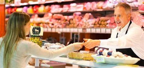 scaffalista supermercato si ricerca scaffalista aiuto banco gastronomia per