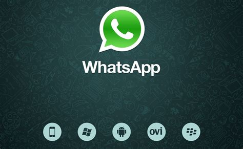 whatsapp ends support for blackberry os windows phone 7 1 by the end of 2016