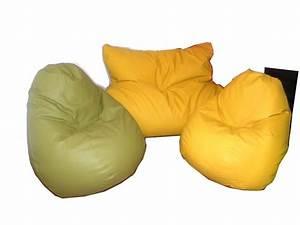sofa puf Nrtradiant com