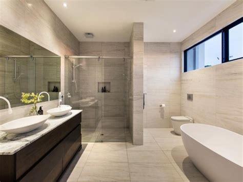 Design House Bathroom