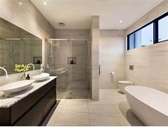 Bathroom Design Photos Free by House Bathroom Designs Pictures House Of Samples