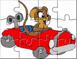 Puzzle Gratuit En Ligne Pour Adulte : puzzle 6 pieces jeux de puzzles en ligne pour les ~ Dailycaller-alerts.com Idées de Décoration