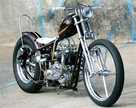 825 Best Motorcycles Images On Pinterest