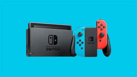 best nintendo switch deals con for 67 switch with or mario for 163 300 vg247