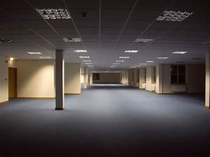 Crucial Considerations When Choosing Office Space For Your ...
