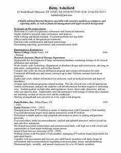 Objectives free resumes for Customer service resume objective examples