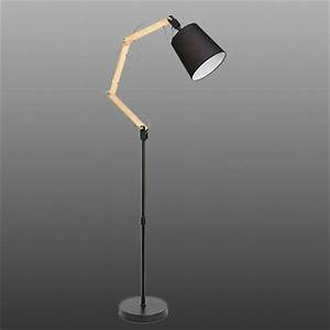 floor lamps melbourne floor lamps australia floor lamps With copper floor lamp melbourne