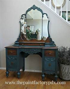 painting antique furniture ideas best 25 antique painted ...