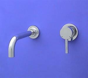 Unterputz Armatur Waschbecken : 2 loch unterputz armatur wasserhahn 37h bm34e messing waschbecken waschschale ~ Yasmunasinghe.com Haus und Dekorationen