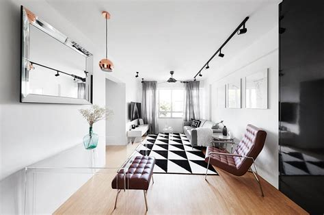 You Will Never Believe This Is A Hdb Interior Design