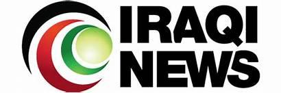 Iraqi Iraq Al Killed Latest Bashir Abbas